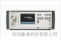 FLUKE5790B交流测量标准 5790B