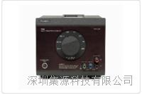 FLUKE792A 交直流转换电压标准 FLUKE792A