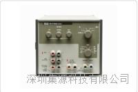 FLUKE752A 参考分压器 FLUKE752A