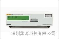 FLUKE910/910R GPS 监控的频率参考基准 FLUKE910