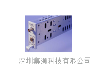 Agilent81630B 大功率光传感器 Agilent81630B