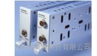 Agilent81635A 双光功率传感器 Agilent81635A 双光功率传感器