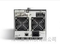 Keithley2260B-250-4 直流电源