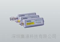MA24005A 热敏传感器  MA24005A
