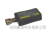 MA24106A USB 功率传感器(平均功率)  MA24106A