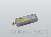 MA2411B 脉冲传感器  MA2411B