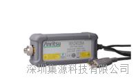 MA24126A 微波 USB 功率传感器  MA24126A