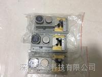 Agilent16193A,HP16193A SMD测试夹具 16193A