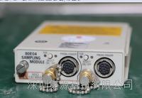 Tektronix80E04,tektronix 80E04 电接口取样�?�  Tektronix80E04