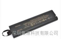 泰克示波表电池 TPS2014B