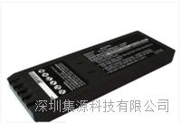 FLUKE BP7235 电池 FLUKE744