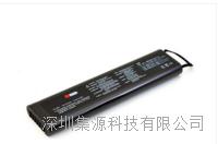 安科特纳 MTS-5100 电池