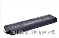 Anritsu SM204 电池 S331E