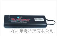 Anritsu 633-27 电池 MT8212B