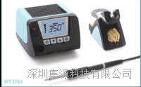 WT1014恒温无铅焊台可调温数显高频恒温焊台 WSD81I替代型号