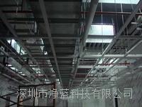 三十萬級無塵車間,三十萬級無塵室 JL-057