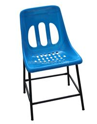 Anti-static Chair CS6682225