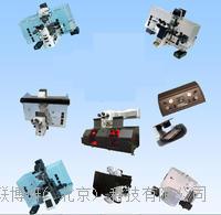 時差顯微鏡(time-lapse microscopy,TLM) 實時成像長期培養顯微鏡
