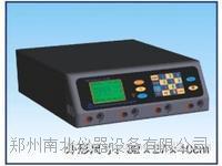 BG-Power3500多用電泳儀電源 BG-Power3500