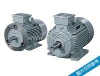 西门子 1LG0 交流异步电动机 通用电动机