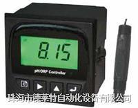 DLT-PH7500係列酸堿度控製儀 DLT-PH7500