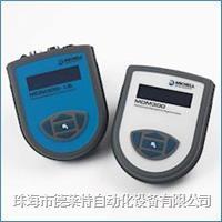 MDM300便攜式露點儀