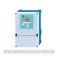 CPM253 分析儀變送器 CPM253
