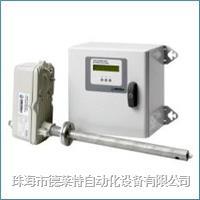 XZR500氧氣傳感器 XZR500ST + XCU500WM