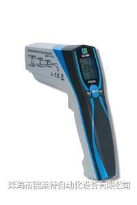 GasDNA-PIR550手持式紅外測溫儀 GasDNA-PIR550