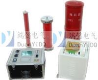 *便宜的變頻串聯諧振成套裝置 SDY801系列
