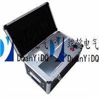互感器综合测试仪厂家 SDY823D