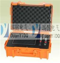 SDY845E電纜故障測試儀供應商 SDY845E