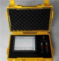 電纜故障測試儀(大屏幕)價格 SDY881A