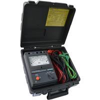 KEW 3121A绝缘电阻测试仪 KEW 3121A