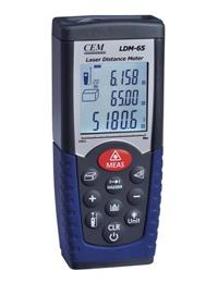 LDM-6570 激光测距仪 LDM-6570
