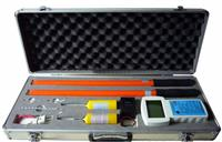 SDY916S數字無線高壓核相儀 SDY916S