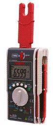 PM33a數字萬用表 PM33a