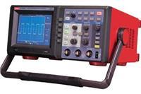 UTD3152C数字存储示波器 UTD3152C