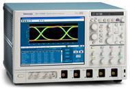 MSO70000數字示波器 MSO70000