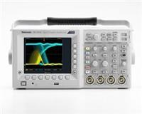 TDS3034C數字示波器 TDS3034C