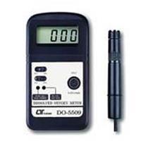 DO-5509溶氧计 DO-5509