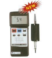 TN-2822振动表 TN-2822
