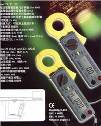 PROVA-21电力谐波分析仪 PROVA-21