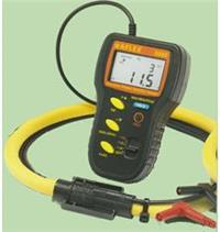 AFLEX-3005可绕型电力质量测试仪 AFLEX-3005