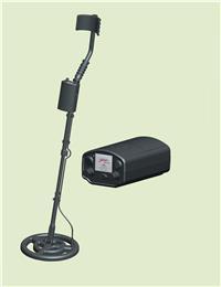 AS964地下金属探测器 AS964