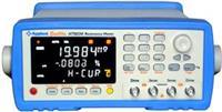 AT510M直流電阻測試儀