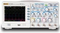DS1000B系列数字示波器 DS1000B