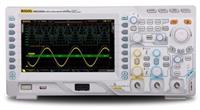 MOS4000系列數字示波器 MOS4000
