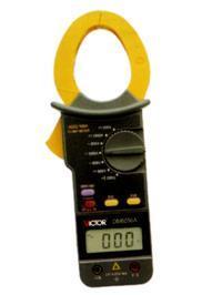 DM6056A鉗形表 DM6056A