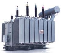 110kV~220kV油浸式電力變壓器 110kV~220kV